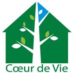 Maison de Retraite : Les Jardins des Tuileries, 34550 Bessan